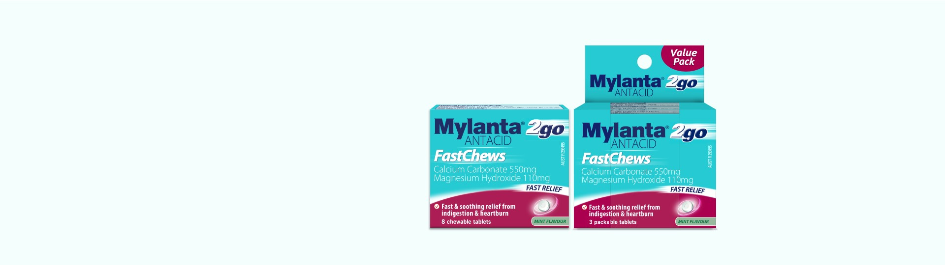 mylanta-fastchews-slide-image-desktop.jpg