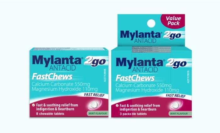 mylanta-fastchews-slide-image-mobile.jpg