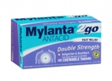 mylanta-double-strength-product-image.jpg