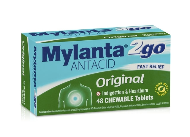mylanta-original-product-image.jpg