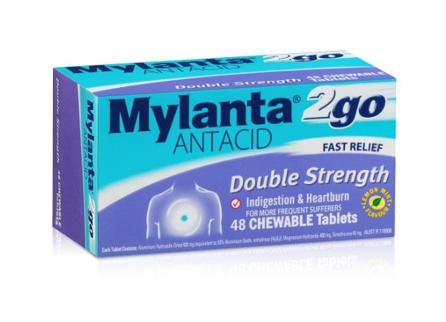 mylanta-double-strength-menu-image.jpg
